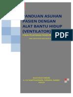 2.PANDUAN ASUHAN PASIEN DENGAN ALAT BANTU HIDUP.doc