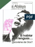 01_-_La_Atalaya_-_1_de_enero_de_1982