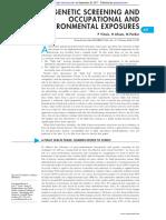 Susceptibildad Genetica Carcinogenicidad a Arsenico (1)