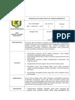 Pap 7 Revisibelomsetorsop Pasien Dalam Tahapterminal