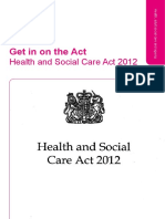 Get in on the Act Health and Social Care Act 2012.pdf