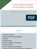 Fisa-de-ancheta-epidemiologica-in-bolile-cu-transmitere.pptx