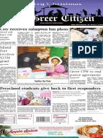Greer Citizen E-Edition 12.19.18.pdf