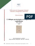 308_fr.pdf
