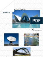 Ppt-12-Introduccion a La Parabola Mb Negocios