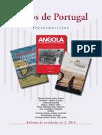 CatalogoPortugal2016_web.pdf
