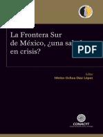 Anm Frontera Sur Baja
