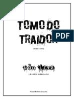 50145.pdf