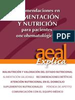 aeal_explica_alimentacion_nutricion.pdf