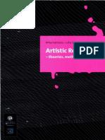 01 Artistic Research_Hannula Et Al Cap I y V