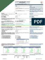 GF-0047_Ed2013-11(IT-CN-En) Supplier Self Assessment Questionnaire