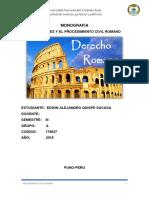 LAS-ACCIONES-Y-EL-PROCEDIMIENTO-CIVIL-ROMANO1.docx