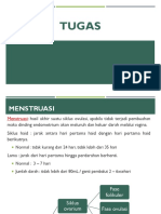 Tugas DH (1)