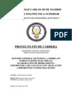 PFC_Andres_Paniagua_Gonzalez.pdf