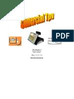 Manual Hosteleria Bdp Tpvcomercial