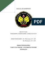 269323891-MAKALAH-KOMPOSIT.pdf