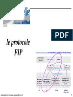 RLIRE_FIP
