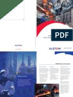 alspa drive range_drives solutions.pdf
