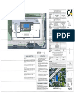 Cambria Hotel UDRB Application With Exhibits-pages-19-56