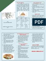 Leaflet Diet Ggk