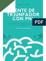 mente_lider.pdf