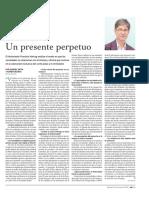 Entin Entrevista a Hartog.pdf