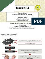 MORBILI.ppt