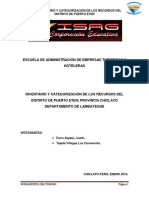 219260778 Puerto Eten Trabajo