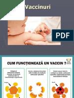 Vaccinuri.ppt