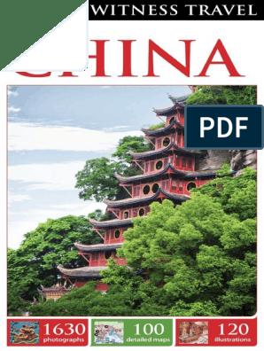 SEX AGENCY in Yishui