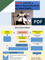 Baja Edad Media..pptx