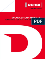 Derbi Terra & Adventure Engine Workshop Manual.pdf