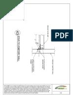Detailing for Stadium Design Works
