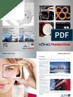 Catalog Konigfrankstahl 2015.pdf