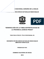 4646 Lavado Activos (Exposicion).Pptx Elorrieta