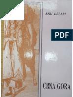 Anri-Delari-Crna-Gora.pdf
