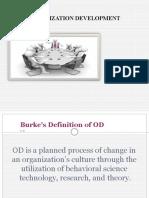 K02575_20180919155044_organizationdevelopment2.1