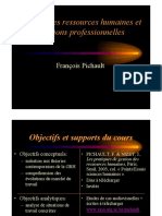 cours GRH.pdf