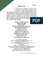 108.Okanran Odi.pdf