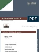 DEONTOLOGIA JURIDICA.pptx