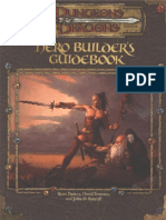 D&D 3.5 Hero Builder's Guidebook.pdf