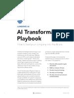 AI-Transformation-Playbook.pdf