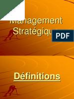 56951047-Cours-De-Management-Strategique.ppt