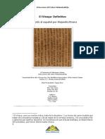 El_Vinaya_Definitivo_Sutra.pdf