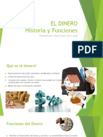 eldineroysusfunciones-140426161111-phpapp01
