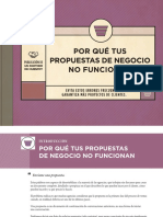 SPANISH_Why_Youre_Losing_Proposals.pdf