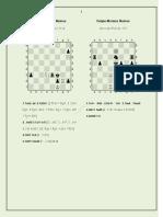 Felipe Moreno Ramos v2.pdf