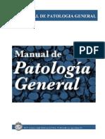 Manual de Patologia General 2 Ed (1)