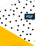 contraportadas agenda.pdf