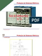 Módulo 07 - Relé de Sobrecorrente.doc